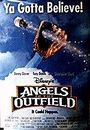Film - Angels in the Outfield