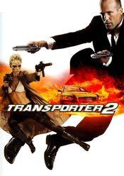 Poster Transporter 2