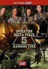 Operation Delta Force 5: Random Fire