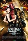 Hellboy și Armata de Aur