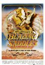 Film - Blazing Saddles