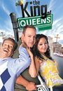 Film - The King of Queens