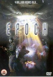 Poster Epoch
