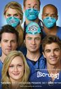 Film - Scrubs