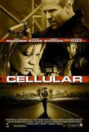 Cellular (2010)