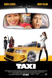 New York Taxi 2004 online subtitrat in romana