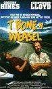 Film - T Bone N Weasel