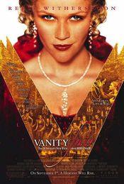Poster Vanity Fair