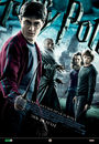 Film - Harry Potter and the Half-Blood Prince