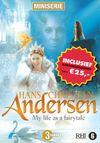 Viața mea de basm: Hans Christian Andersen