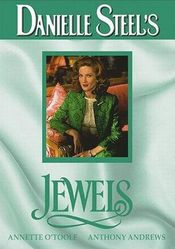 Poster Jewels