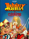 Asterix si Cleopatra