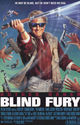 Film - Blind Fury