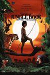 Cartea junglei II