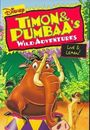 Film - Timon and Pumbaa