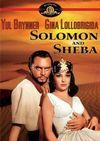 Solomon și regina din Saba