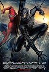 Omul-păianjen 3
