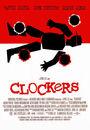 Film - Clockers