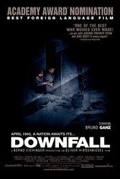 Downfall - Ultimele zile ale lui Hitler