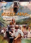 Grizzly Adams si legenda muntelui intunecat