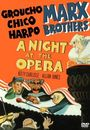 Film - A Night at the Opera