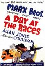 Film - A Day at the Races