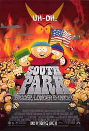 http://static.cinemagia.ro/img/resize/db/movie/01/12/51/south-park-bigger-longer-uncut-738067l-175x0-w-254120ec.jpg