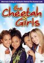 Film - The Cheetah Girls