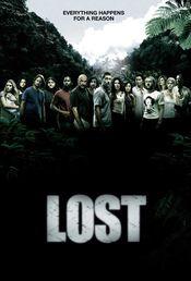 Lost S05 E01