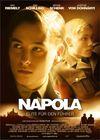 Napola - Elita lui Hitler