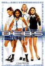 Film - D.E.B.S.