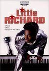 Povestea Lui Little Richard