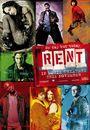 Film - Rent