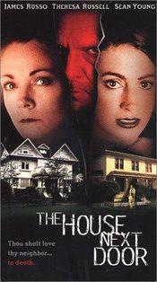 thy neighbors wife full movie online