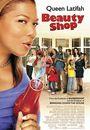Film - Beauty Shop