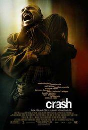 Crash - Povesti din L.A. (2004)