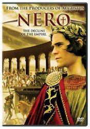 Poster Imperium: Nerone