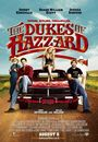 Film - The Dukes of Hazzard