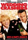 Film - The Wedding Crashers