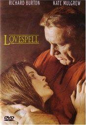 Poster Lovespell