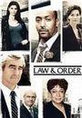 Film - Law & Order