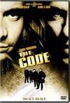 Codul