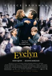 Poster Evelyn