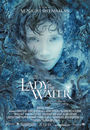 Film - Lady in the Water