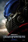 Transformers - Războiul lor în lumea noastră