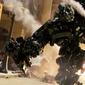 Transformers/Transformers - Războiul lor în lumea noastră