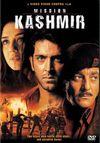 Misiunea Kashmir