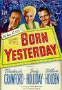Film - Born Yesterday
