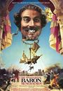 Film - The Adventures of Baron Munchausen