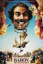 Film - The Adventures of Baron Munchausen